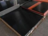 黑色电木板a板 红色电木板