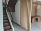 上海松江樓梯舊翻新電話,實木樓梯廠家,實木樓梯材質