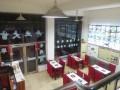 急兑4大小区环绕方圆百里内唯一的一家包子铺早餐店出兑