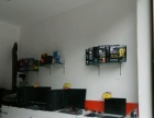 专业网吧机房无盘系统 网吧游戏服务器