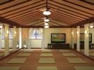 天津瑜伽馆装修设计