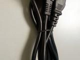 奥瑞电工配套系列 1.5米电源线