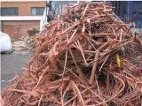 小河新旧钢材 槽钢 钢筋回收
