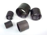 PE等径直接20-110,厂家批发,PE管材连接配件,热熔承插式