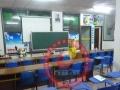 学英语口语、新概念英语就来民众创新意培训学校