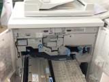 番禺兄弟打印机维修,配送硒鼓,墨盒