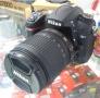 成都实体直佳能6D单反相机分期付款店