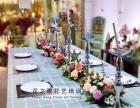 38女神节花艺沙龙活动预定中花之歌花艺培训