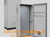 工业控制柜批发价格 沧州工业控制柜生产厂家