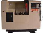 东莞优质的数控旋压机品牌,专业加工厂家知名度高