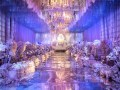 绍兴演出策划哪家介绍的婚礼司仪性价比高,杭州活动策划