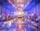 重庆年会庆典地址,蚌埠演出策划公司