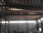 潘安湖 厂房 3000平米