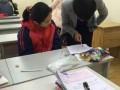 扬州广陵名思给三年级家长阅读辅导几点建议