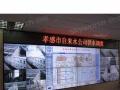 深圳专业智能家居系统 监控系统设计安装维护