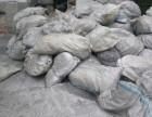 胜浦甪直斜塘废铝回收废铜回收不锈钢回收废铁铁销回收