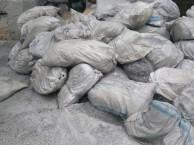 胜浦园区废铝回收废铜回收废铁回收不锈钢回收铁销回收废纸回收