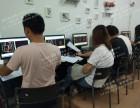 武汉宏点学建筑AutoCAD培训学费是多少
