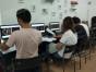武汉平面设计师培训机构//汉口平面设计培训机构