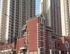 永辉超市旁 100栋公租房 15万人黄金小铺