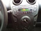 比亚迪 F0 2014款 1.0 自动 悦酷型精品车况 可分期