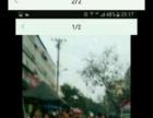 李村公园 大崂路菜市场 商业街卖场 8平米