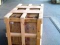 定制木箱,木框,打木架,可上门服务,送货到家
