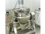 浙江温州省时省力包教包会全自动高效率一机多用花生豆腐机