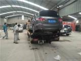 上海紧急救援热线