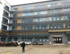 龙华大浪新出大型工业区一楼2900平方标准厂房出租