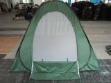 户外全自动野营帐篷  高密集网纱防蚊帐篷 免搭速开帐篷 帐篷厂家