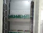 光纤熔接停车场收费管理系统门禁熔纤等弱电系统安装