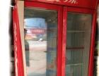 可口可乐展示冰柜转卖