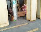 广州海珠区南洲上门打出口木箱