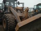 玉树二手装载机转让:50二手铲车价格