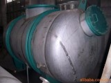 苏州市回收化工厂整场设备拆除常州高价二手化工食品制药设备