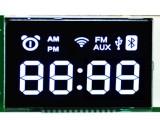 定制LCD显示屏