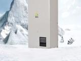 唐山烯牛-石墨烯电采暖--石墨烯电采暖炉-诚招代理