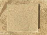 武漢石材生產廠家-漢南石材背景墻-武漢草坪磚
