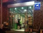 新县医院门前旺铺出兑 酒楼餐饮 商业街卖场