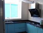 兴龙园4楼,135平,三室两厅两卫,精装修,家电配套