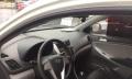 现代 瑞纳 2013款 1.4 自动 GL标准型好车买买买