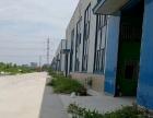 出租迎江厂房1000平米