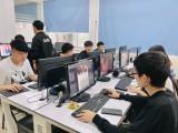 狮岭镇学习文员比较专业狮岭镇跟单算料算工资人事行政