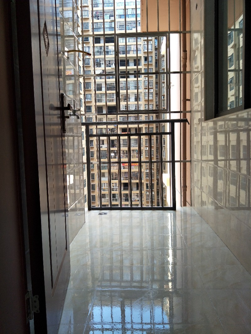 华尔街工谷对面的兴业广场 整租华尔街工谷对面的兴业广场