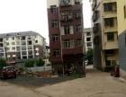 耀江对面 仓库 40平米