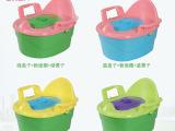 多功能婴儿座便器安全儿童坐便器 小孩马桶宝宝便盆 婴幼儿坐便凳
