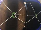 鋼絲繩芯輸送帶ST2500
