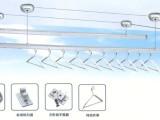 上海宝山区维修阳台晾衣架 更换晾衣架钢丝
