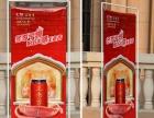 惠州专业广告写真喷绘、招牌、发光字、水晶字